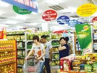 Thị trường bán lẻ Việt Nam: Cần tăng tính chuyên nghiệp